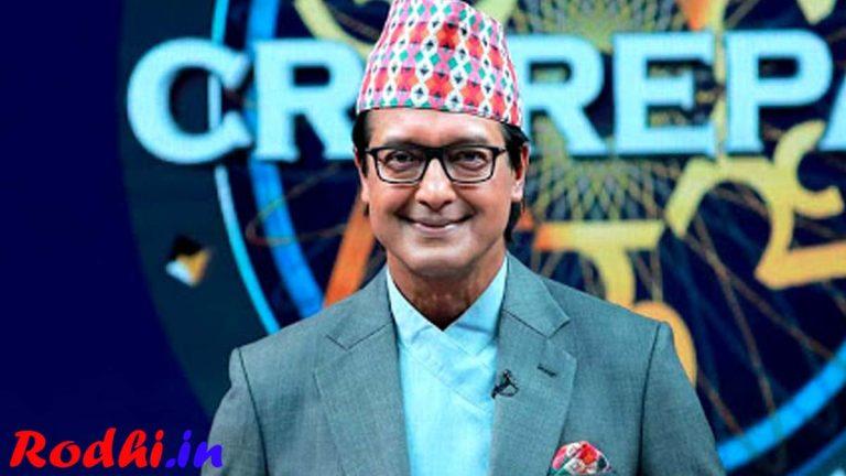 Top 5 Nepali Hero