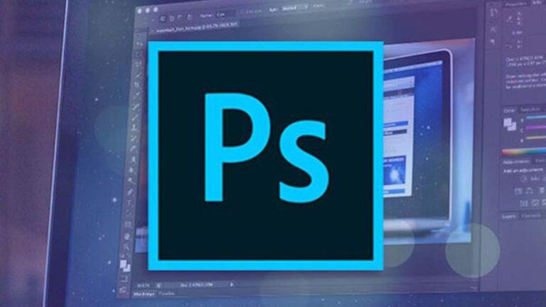Photoshop Portable – Photoshop CS6 Portable Download