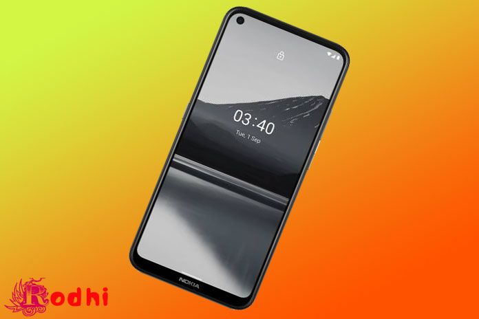 Before buying Nokia 3.4 or Poco M3, know which smartphone is best: Nokia 3.4 was recently launched in the Indian