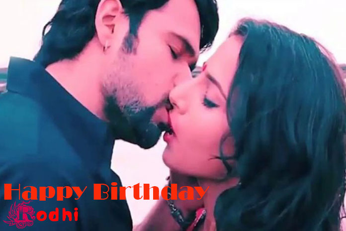 Emraan Hashmi thanks fans for birthday wishes with heartwarming