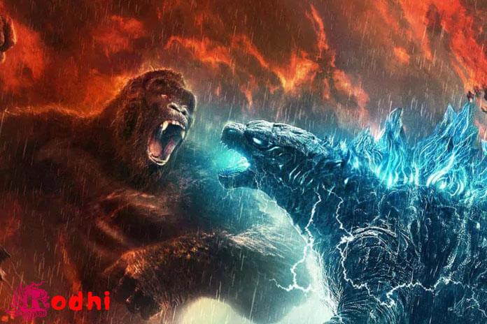 'Godzilla Vs. Kong': निर्देशक एडम विंगार्ड ने कहा कि क्या वह #TeamGodzilla या #TeamKong है