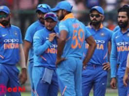 Big compliment for Virat Kohli's Indian team, after Lloyd, Sunil Gavaskar says, 'current team best in history'