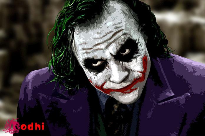 The Dark Knight: Ways Heath Ledger Is Still The Best Joker